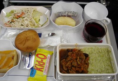 Meal-To-Wien