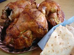 Piletina2