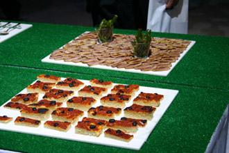 Piza-Kamo