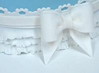 Sugar-Detail