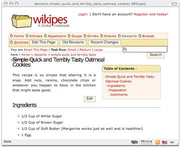 wikipes.jpg