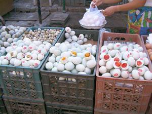 china-egg.jpg