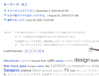 keyword_desc2.jpg