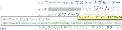 keyword_desc3.jpg